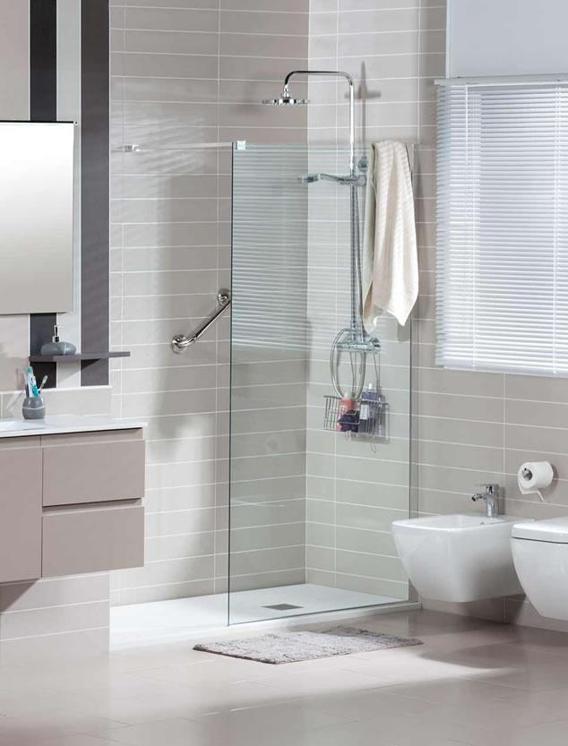 baños-ducha-mampara-muebles-espejo-cerámica