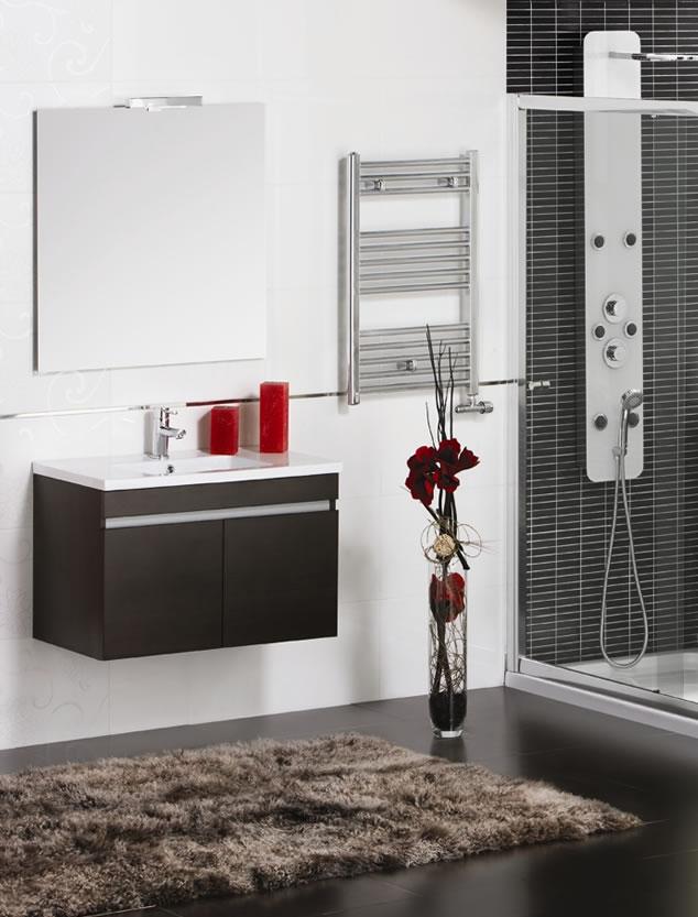 baños-ducha-mampara-muebles-espejo-hidromasaje