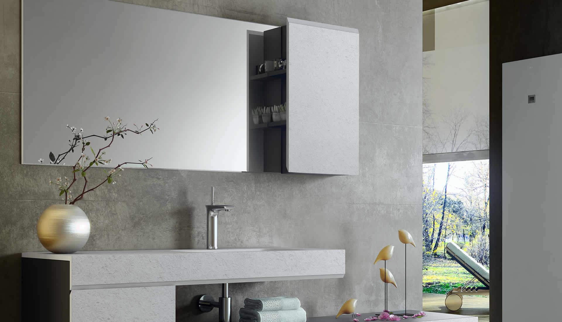 baños-diseño-exclusivo-grifería-lavabo