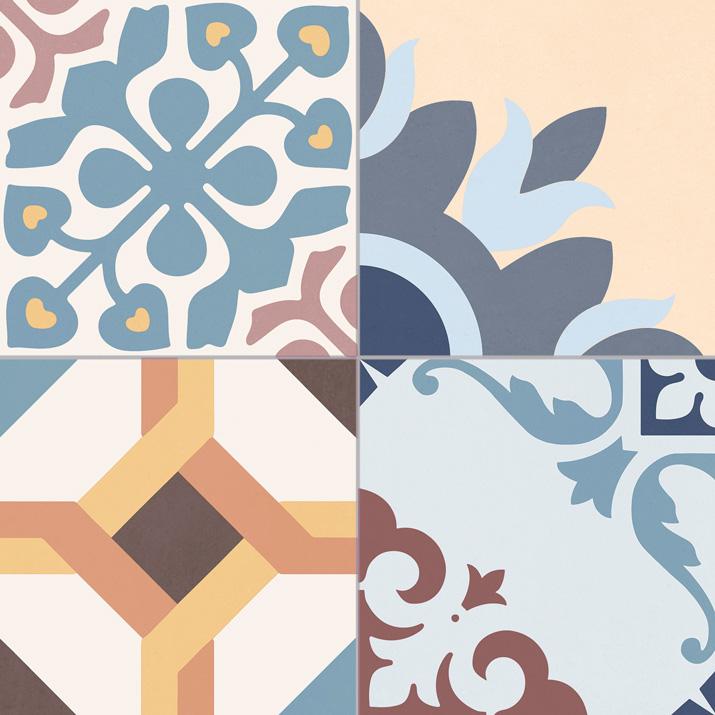 cerámica-suelo porcelánico-vintage-suelo
