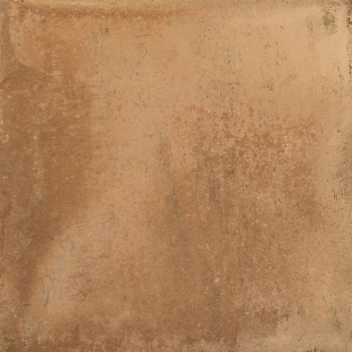cerámica-suelo porcelánico-rústico-suelo