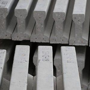 materiales construcción-hormigón-prefabricados-vigas