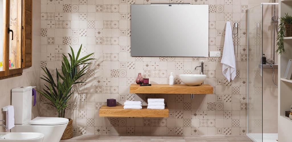 baños-espejo-lavabo-ducha-mampara