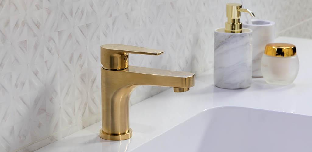 baño-grifería-diseño-accesorios baño