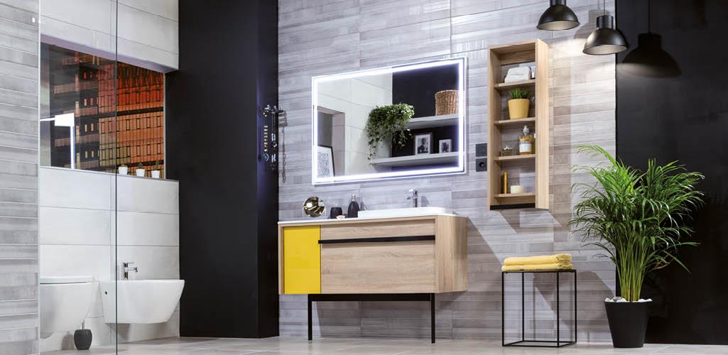 muebles baño-diseño-grifería