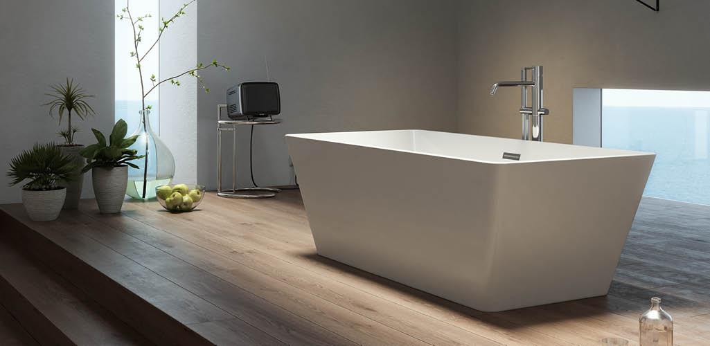 bañera-diseño-grifería-cerámica