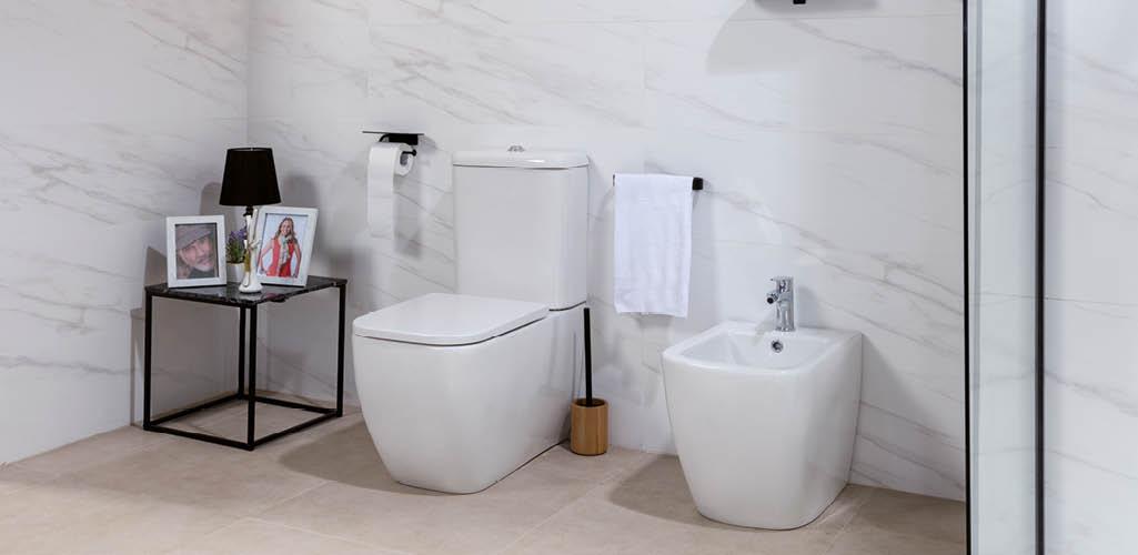 baño-accesorios-bidé-grifería-inodoro-sanitario