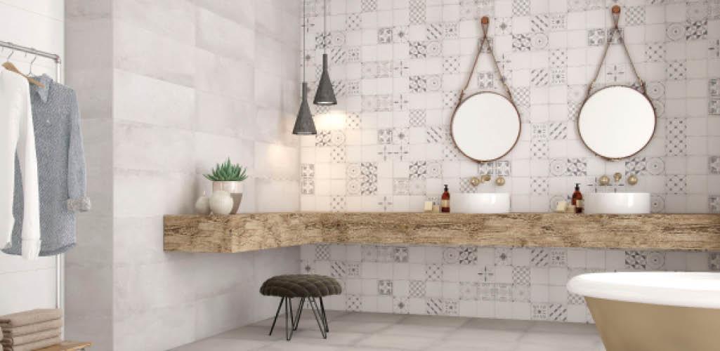baños-espejo-bañera-azulejos-diseño