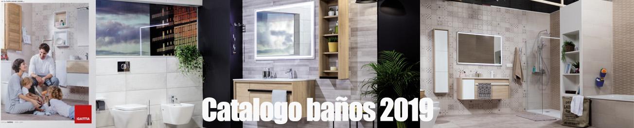Banner-catalogo-baños 2019