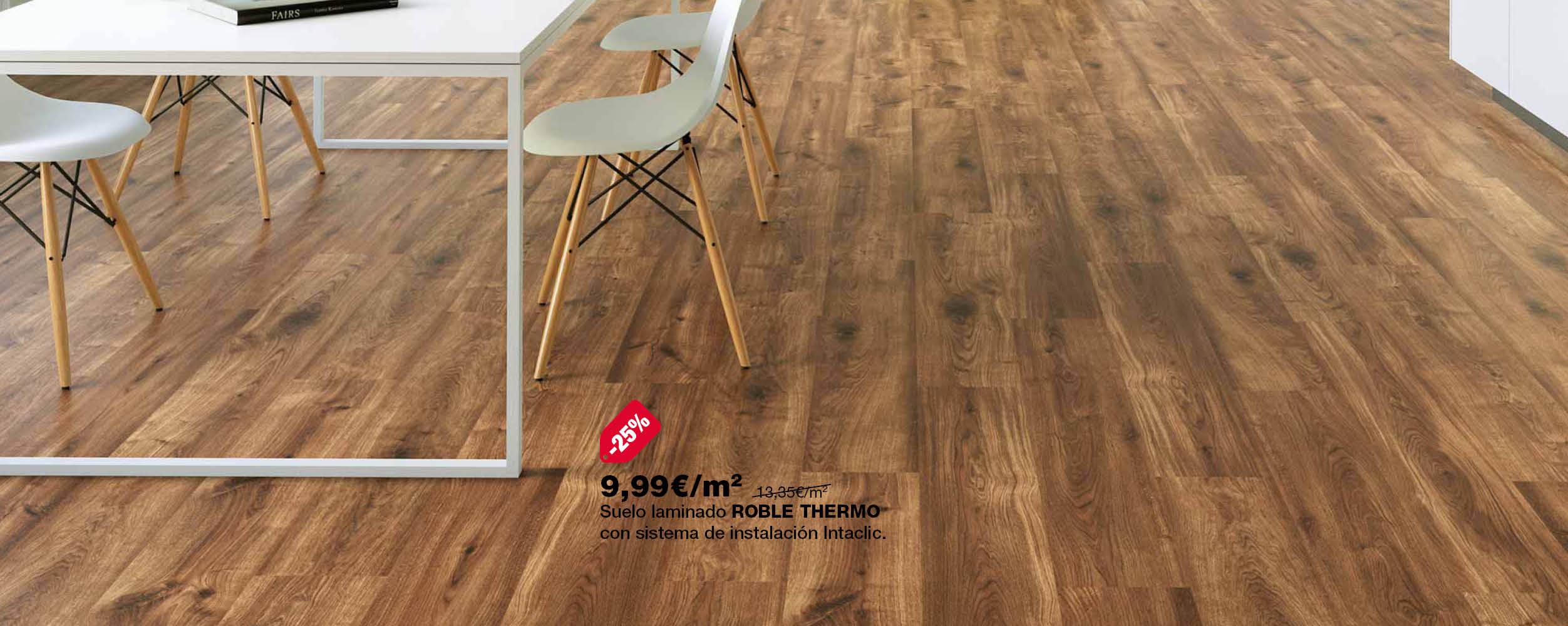 cerámica-suelo laminado-madera-suelo-oferta