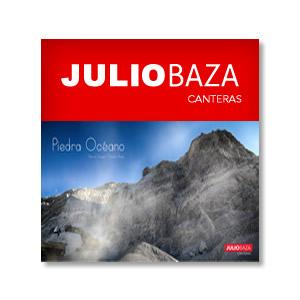 Catálogo Cantera